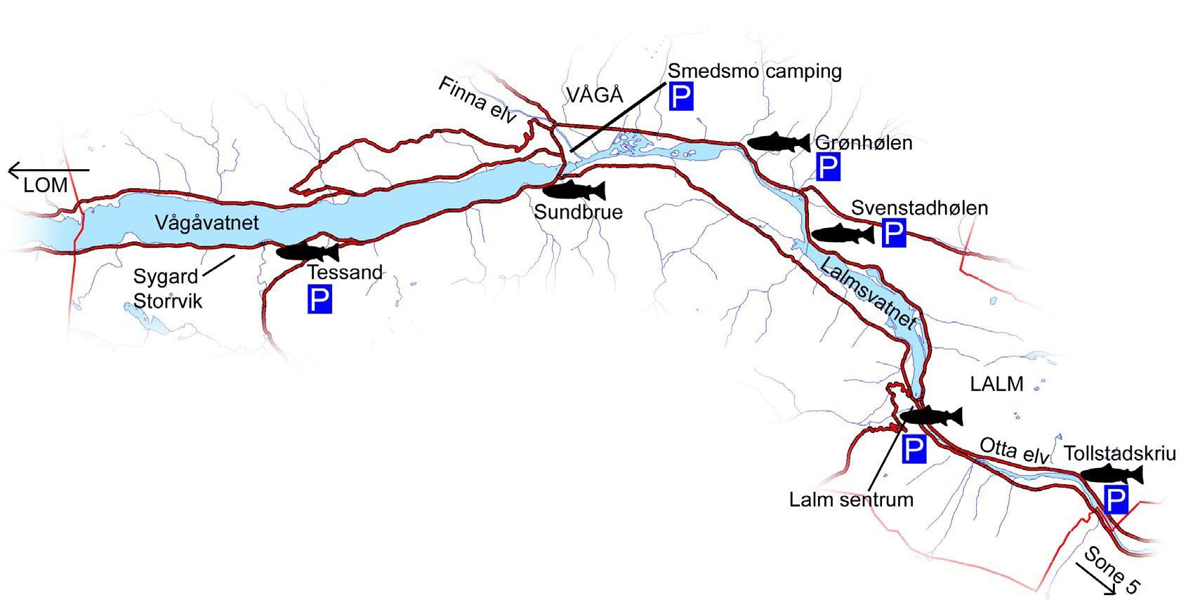 Kart_sone_8.jpg