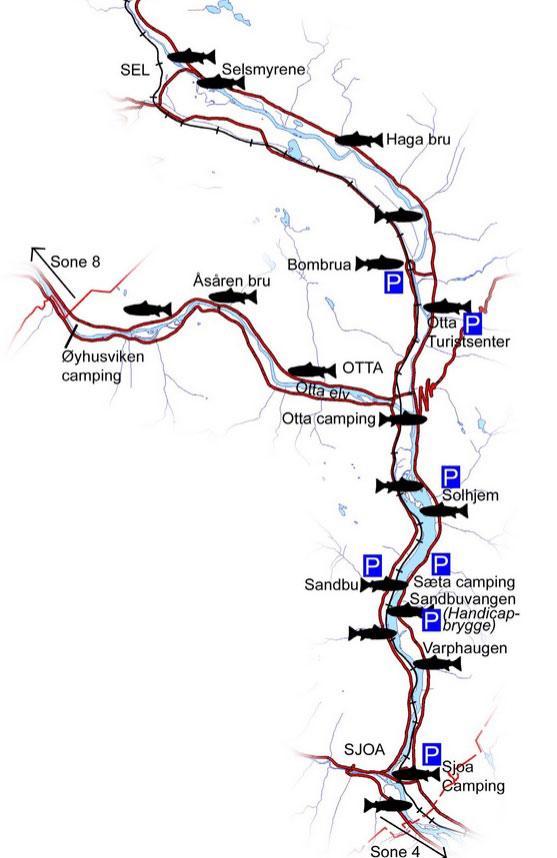 Kart-sone5.jpg