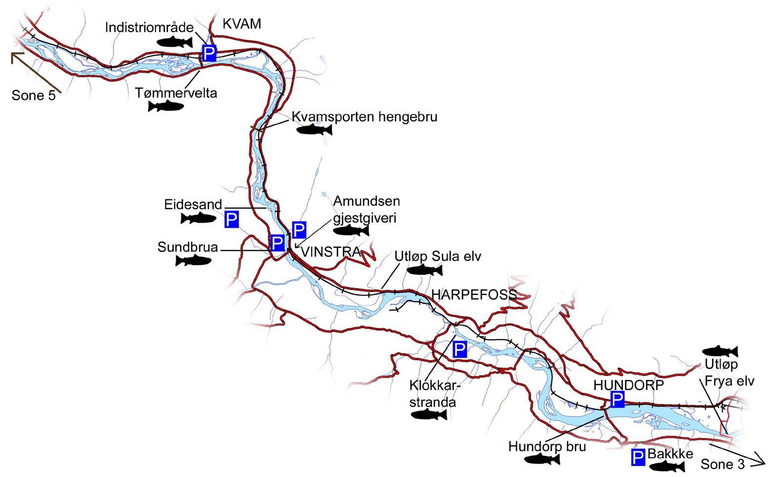 Kart_sone_4.jpg